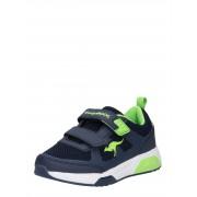 KangaROOS Sneakers 'Kadee Melt V'