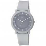 Reloj Q&Q VQ94J010Y Gris