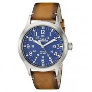 Orologio timex uomo tw4b01800