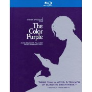 The Color Purple [DigiBook] [Blu-ray] [1985]