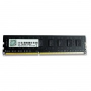 g-skill G.Skill Value DDR3 1600 PC3-12800 4GB CL11