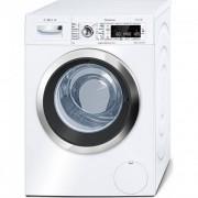Bosch - WAW28740EU Mosógép, elöltöltős, 9kg, A+++-30%, A, 1400 ford/perc, Serie 8 - TouchControll
