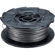 Set žice za vezivanje 50kom za DTR180 Makita 199137-9