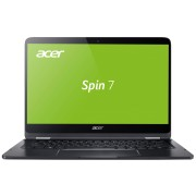 ACER SP71451M1XN - Laptop, Spin SP714-51, SSD, Windows 10 Pro