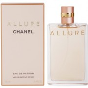 Chanel Allure парфюмна вода за жени 100 мл.