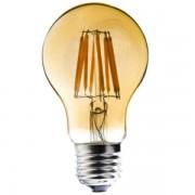 LED E27-Filament lamp - 7W