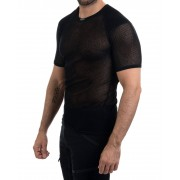 Brynje Wool Thermo - T-shirt - XL