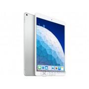 "Apple iPad Air 10.5"" Wi-Fi + Cellular 256GB, silver"