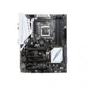 ASUS Z170-A Intel Z170 LGA 1151 (Socket H4) ATX motherboard