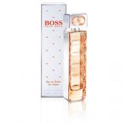 Boss Hugo Boss Orange
