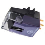 Doza Pick-Up Audio-Technica AT-440 MLb (MM)