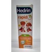 EG PARAF Hedrin Rapido Gel 100ml