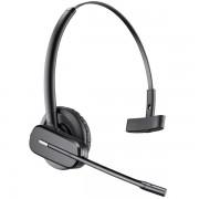 Plantronics Auricular de recambio para Plantronics CS540