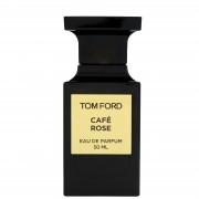 Tom Ford Private Blend Cafe Rose 50ml Eau de Parfum Spray