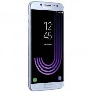 Samsung Galaxy J7 2017 J730 Dual Sim Blue Silver Italia