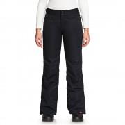 Панталон Roxy Backyard KVJ0