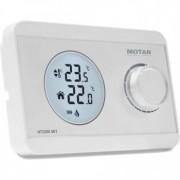 Termostat de ambient fara fir MOTAN HT220S SET