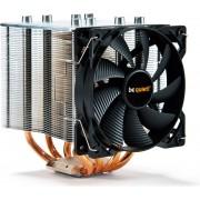 Hladnjak za CPU, BE QUIET Shadow Rock 2 180W, s. 775/1150/1151/1155/1156/1366/2011-3/2066/754/939/940/AM2+/ AM3+/AM4/FM1/FM2+, crni