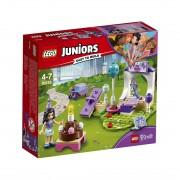 LEGO Juniors 10748_emmin tulum za ljubimce