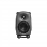 Genelec 8320APM DSP-Monitor de estudio, antracita