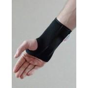 Super Ortho Reuma Polsbrace