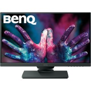 BENQ Computerscherm PD2500Q 25'' (9H.LG8LA.TSE)