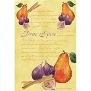 Fresh Scents Doftpåse Pear Spice