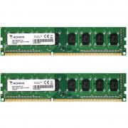 Memorie ADATA 16GB DDR3 1600 MHz CL11