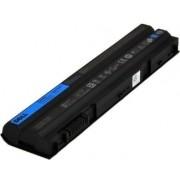DELL Baterija 4-Cell 51Whr za Latitude (451-BBLK)