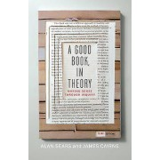A Good Book in Theory by Alan Sears