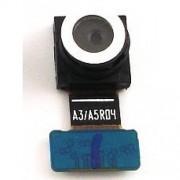 Камера за Samsung A300F Galaxy A3 Предна