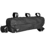 Topeak MidlLoader, bikepacking váztáska 4.5 l
