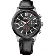 Ceas barbatesc Hugo Boss 1513191 Racing Chrono 44mm 5ATM