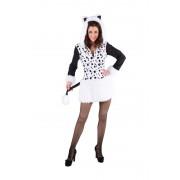 Dalmatier jurkje