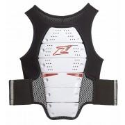 Paraschiena Bambino Sci Snowboard Zandona Spine Jacket Kid X6