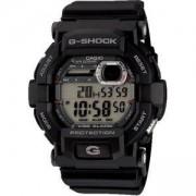 Мъжки часовник Casio G-Shock GD-350-1ER