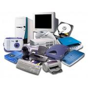 Cisco Cisco Catalyst 3850-24p-l - Switch - Managed - 24 X 10/100/1000 (poe+) - Desktop, Rack-mountable - Poe+ (435 W) - Refurbished Ws-c3850-24p-l-rf - xep01