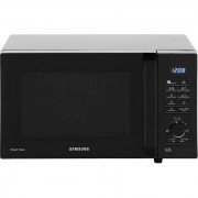 Samsung Smart Oven MC28H5135CK 28 Litre Combination Microwave Oven - Black