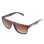 brýle sluneční MEATFLY - TRIGGER C 4/17/55 - TORTOISE - MEAT133