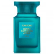 Neroli Portofino Acqua - Tom Ford 100 ml EDP SPRAY