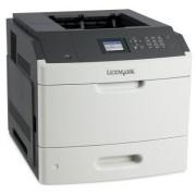 Imprimanta Laser Lexmark Ms811Dn