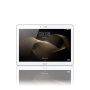 Huawei MediaPad M2 10.0 WIFI Grey, 64GB