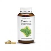 Sanct Bernhard Moringa 500 mg, 240 capsule