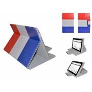 Microsoft Hoes met vlag motief kopen?