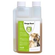 Omega boost caini 250 ml