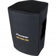 Pioneer CVR-XPRS12/E