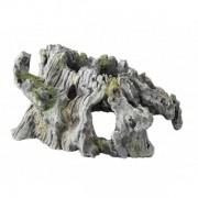 Aqua Della Driftwood grijs