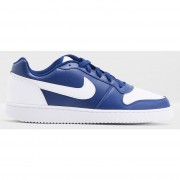 Pantofi sport barbati Nike Ebernon Low AQ1775-401