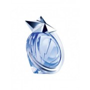 Thierry Mugler Angel Les Cometes Eau De Toilette 80 Ml Spray - Tester