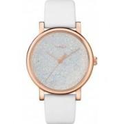 Timex Ladies City Watch